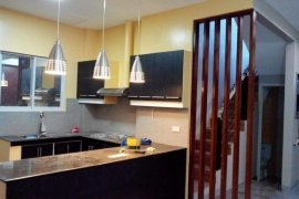 4 Bedroom House for rent in Bago Aplaya, Davao del Sur