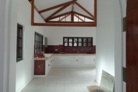 4 Bedroom House for rent in Catalunan Grande, Davao del Sur