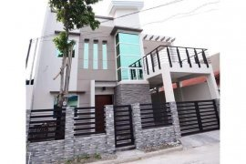 4 bedroom house for sale in Bago Aplaya, Davao City