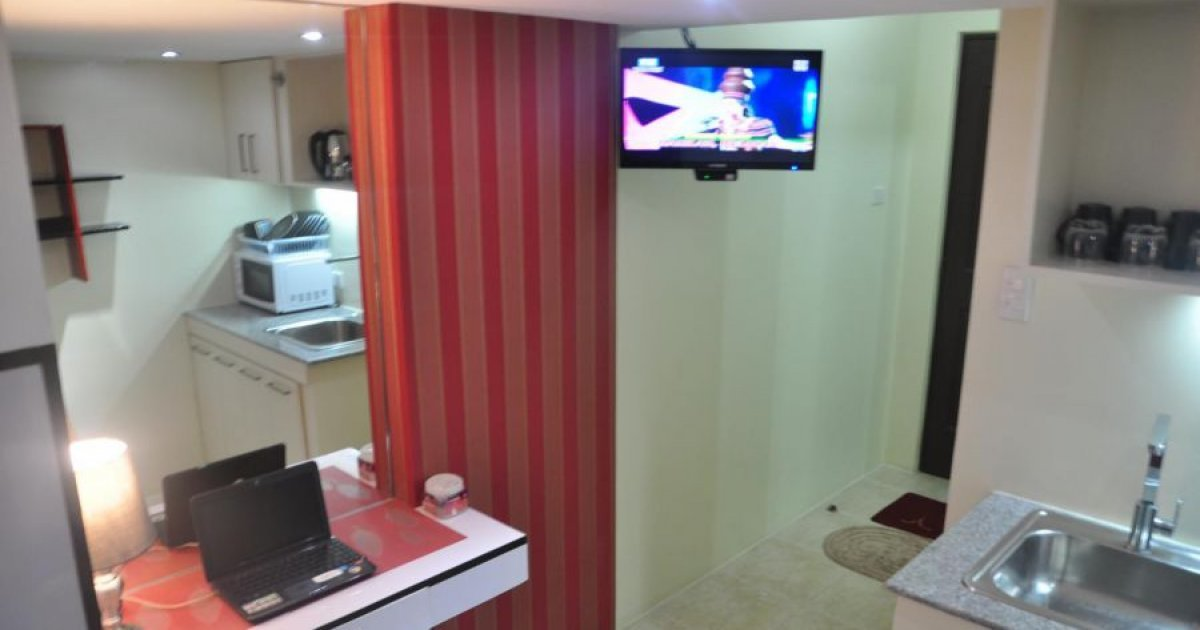 1 bed condo for sale rent in guadalupe viejo makati 0 for 1 bedroom condo for sale