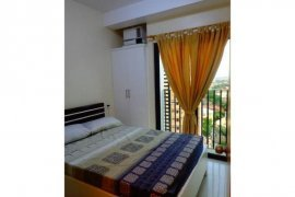 1 bedroom condo for rent in Cebu City, Cebu