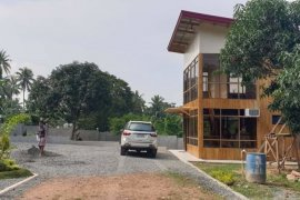 2 Bedroom Villa for sale in Cogon, Davao del Norte