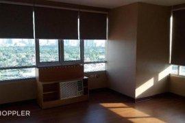 1 bedroom condo for rent in San Juan, Manila