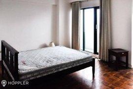 3 bedroom condo for rent in San Juan, Manila