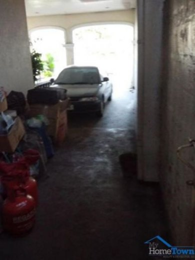 House for sale in Quezon City Metro Manila 45000000 1727288