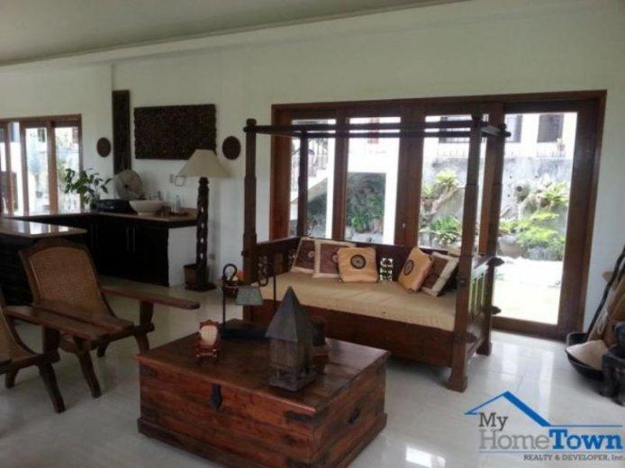 House For Sale In Mataas Na Kahoy Batangas 45200000 1728749