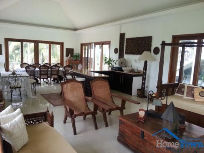 House For Sale In Mataas Na Kahoy Batangas
