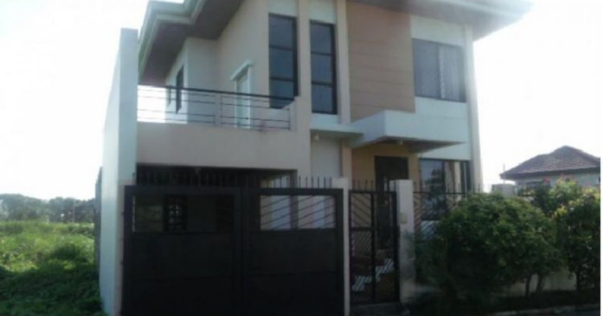 3 bed house for sale in Iloilo City Iloilo 3800000  : 3 bedroom house for sale in iloilo city iloilo from www.dotproperty.com.ph size 1200 x 630 jpeg 64kB