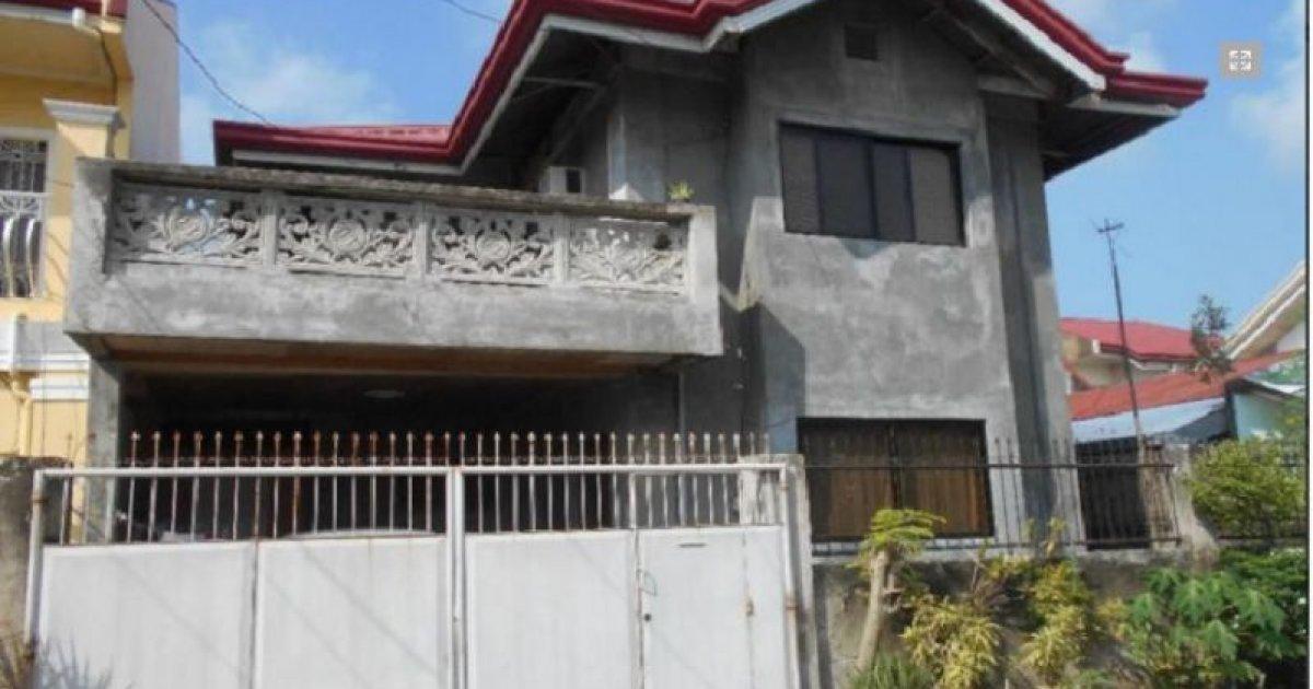 4 bed house for sale in iloilo city iloilo 3 200 000