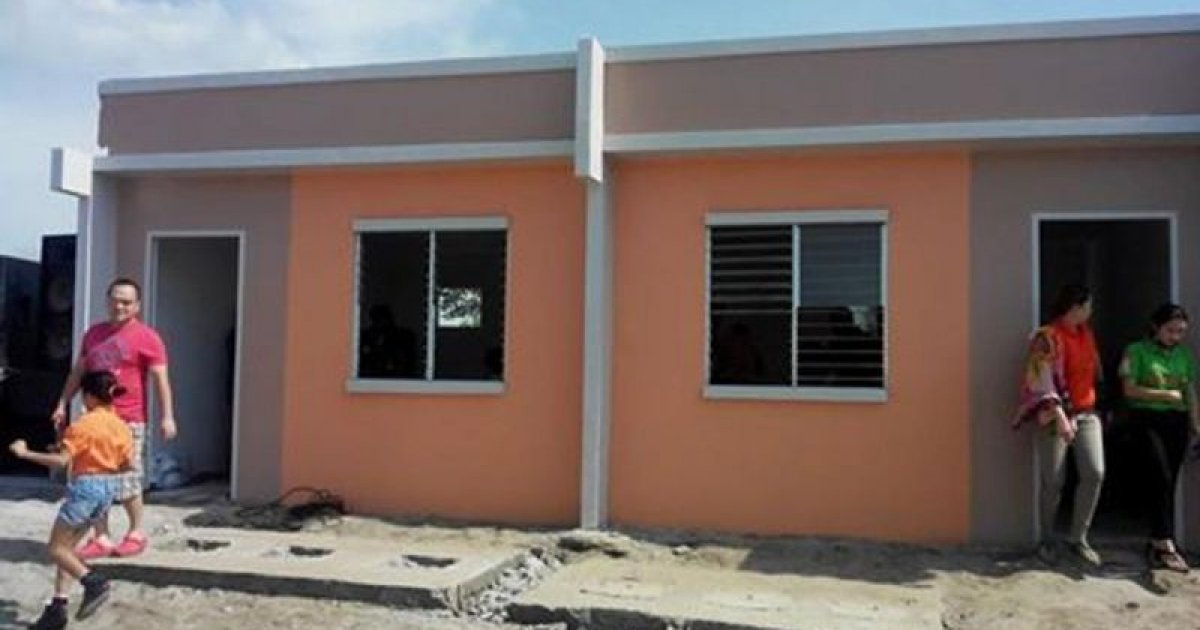 houses for sale in south cotabato dot property