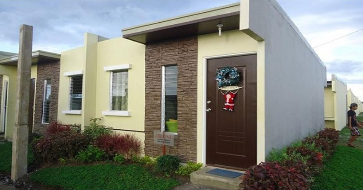 1 bed house for sale in iloilo city iloilo 955 900