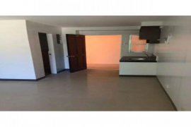 1 bedroom condo for sale in Talisay, Negros Occidental