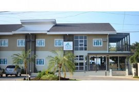 Condo for sale in Panglao, Bohol