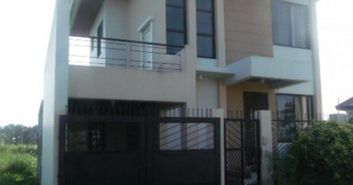 3 bed house for sale in Iloilo City Iloilo 3800000  : 3 bedroom house for sale in iloilo city iloilo from www.dotproperty.com.ph size 1200 x 630 jpeg 34kB