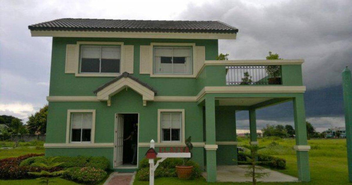 5 bed house for sale in iloilo city iloilo 3 125 676