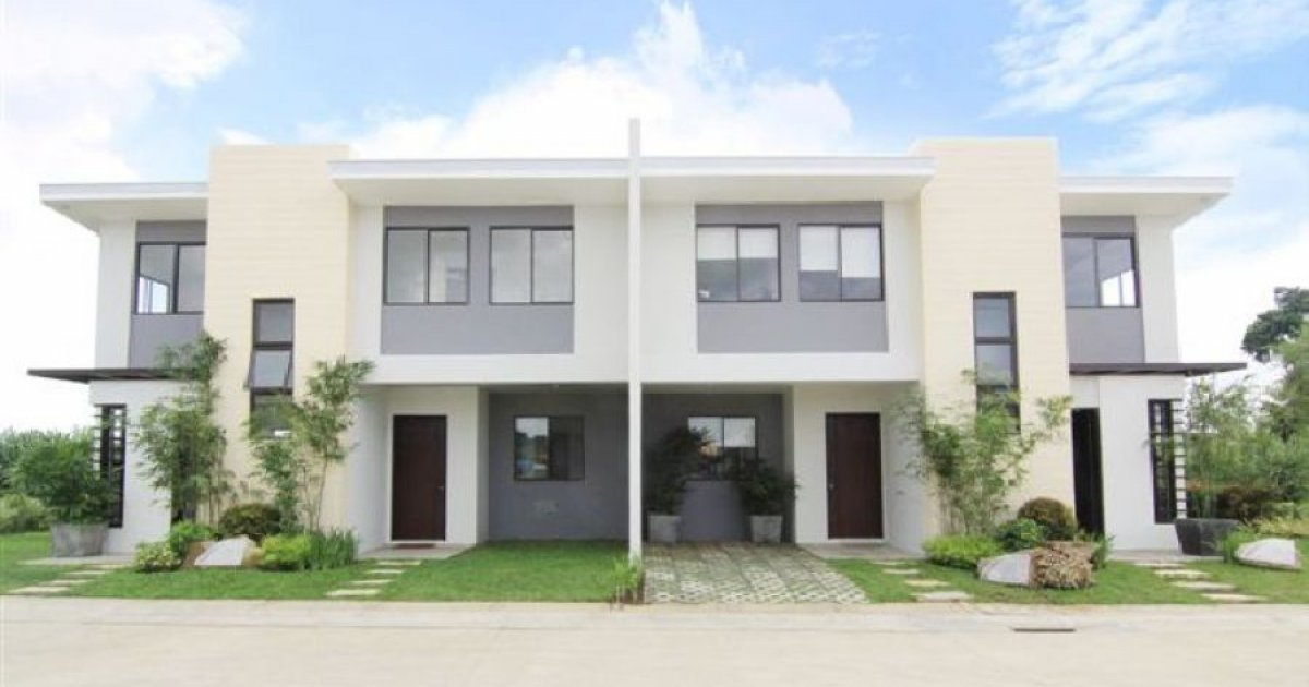 3 bed house for sale in iloilo city iloilo 1 798 184