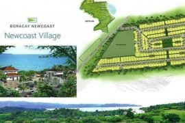2 bedroom condo for sale in Valencia (Luzurriaga), Negros Oriental