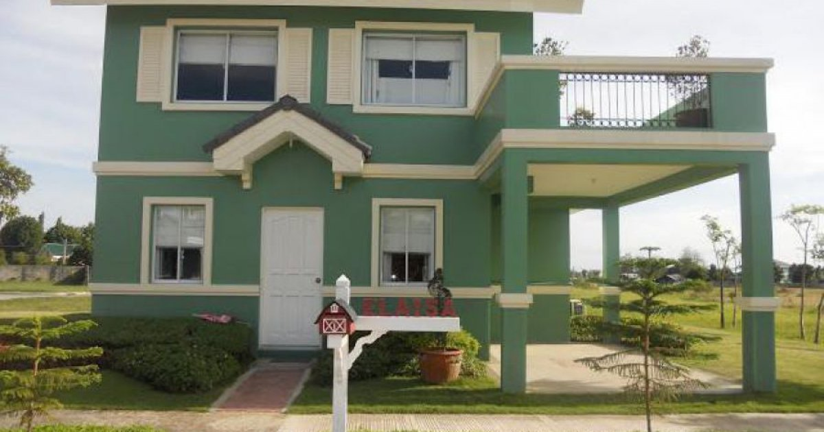 4 bed house for sale in iloilo city iloilo 3 000 000 for 0 bedroom house for sale