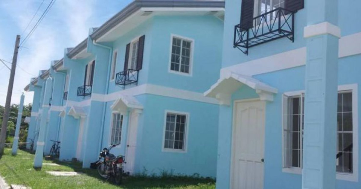 bed house for sale in iloilo city iloilo 1 049 500 1730234