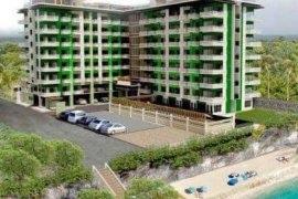 1 bedroom condo for sale in Dauis, Bohol