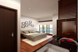 Condo for sale in Talisay, Cebu