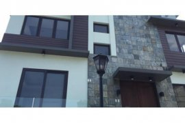 4 bedroom house for rent in Taguig, Metro Manila