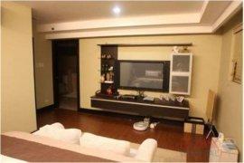 Villa for rent in Taguig, Manila