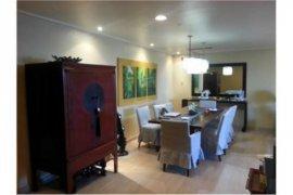 2 bedroom villa for rent in Taguig, Metro Manila