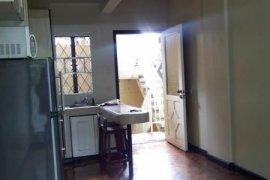 2 bedroom condo for sale in Ambaguio, Benguet