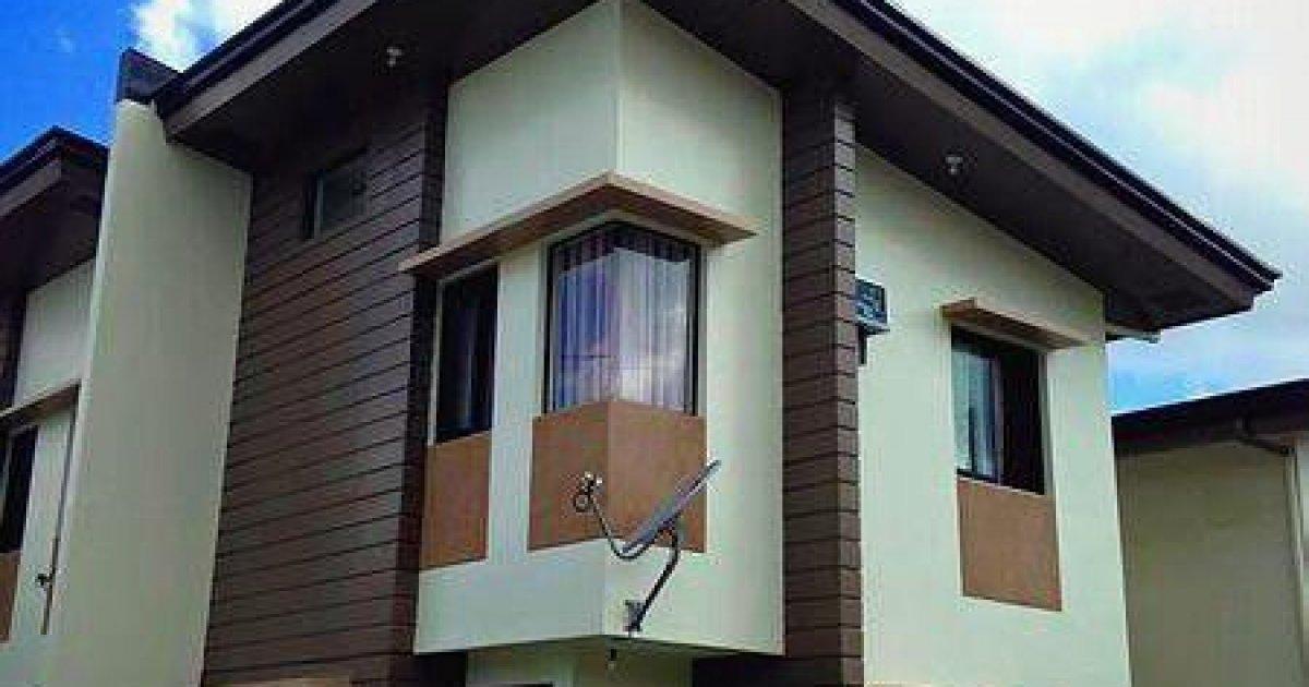 House for sale in san pedro laguna 2 407 440 1739205 for Laguna house for sale