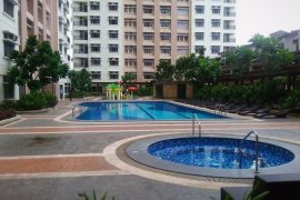 Condo for sale near MRT-3 Boni