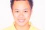 Mark Lawrence Lim