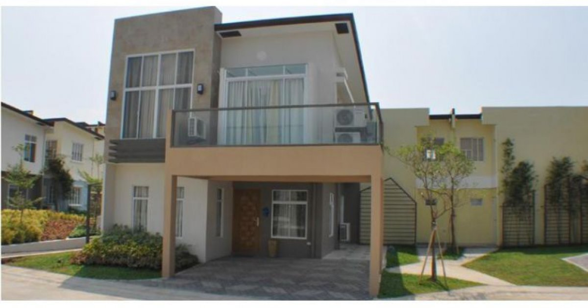 bed house for sale in imus cavite 23 397 1739965 dot property