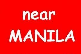 Condo for rent in Bacoor, Cavite