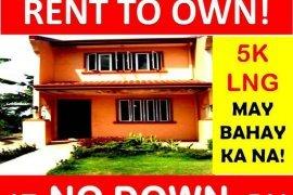 Condo for rent in Imus, Cavite