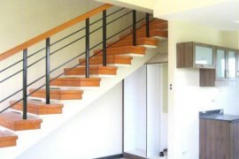 4 bedroom house for rent in Taguig, Manila