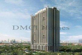 2 bedroom condo for sale in Caloocan, Metro Manila