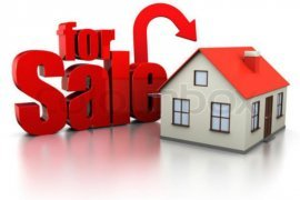 for sale affordable houses for sale in benguet dot property