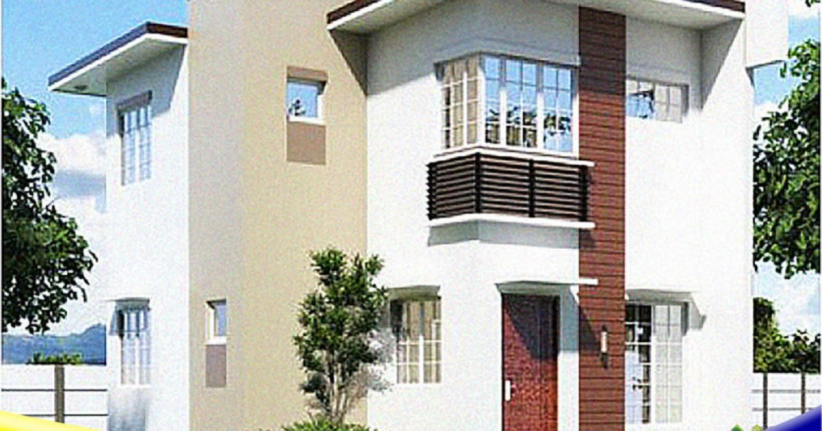 2 bed house for sale in tagaytay cavite php3237400 for Home furniture for sale in cavite
