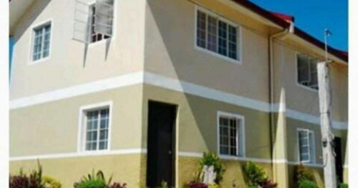 House for sale in santa rosa laguna 1 184 139 1743851 for Laguna house for sale