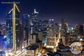 2 bedroom condo for rent in Metro Manila