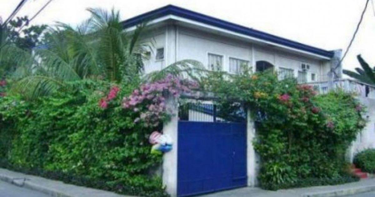 Rent A Car Quezon City
