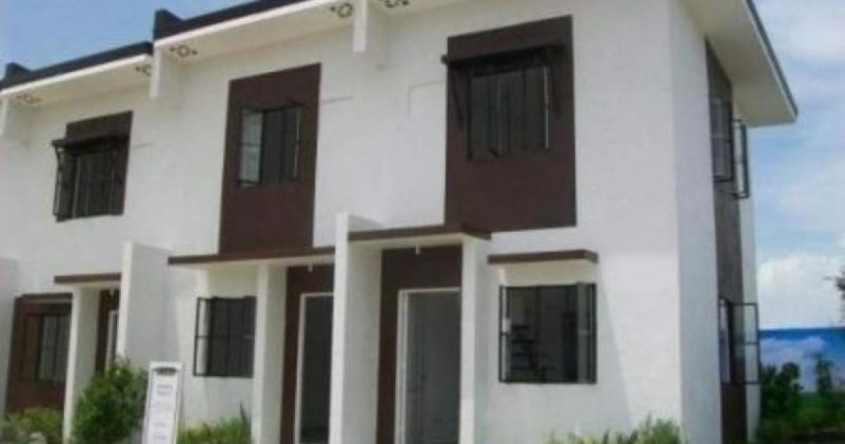 2 bed house for sale in bacoor cavite 1 144 363 1746353 for 7 bedroom house for sale