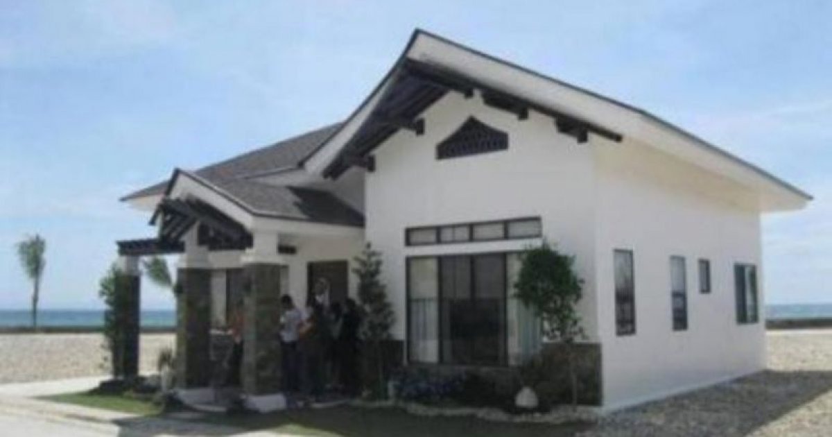 bed house for sale in argao cebu 4 208 500 1745900 dot