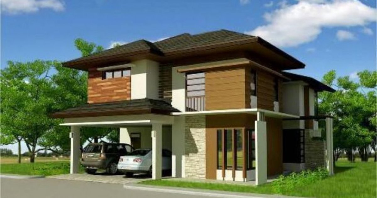 5 bed house for sale in cebu city cebu 14 492 240 for 5 bedroom house for sale
