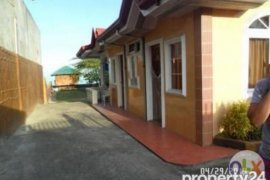 2 bedroom house for rent in Compostela, Cebu