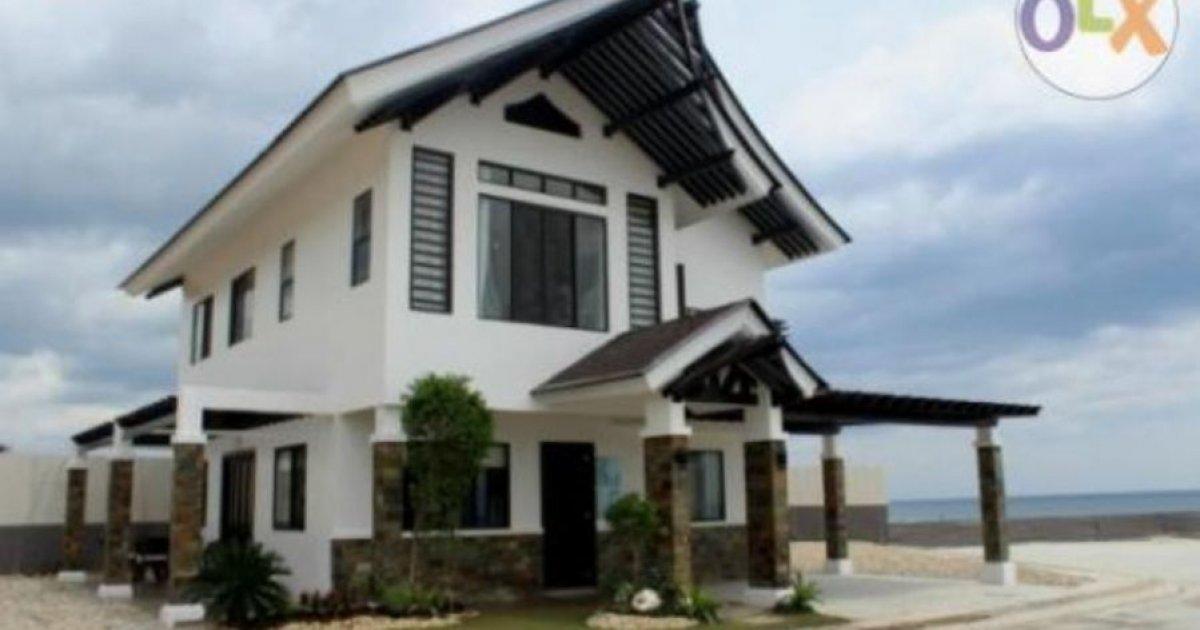 4 bed house for sale in argao cebu 8 085 000 1746961