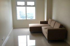 1 bedroom condo for sale in Sedona Parc