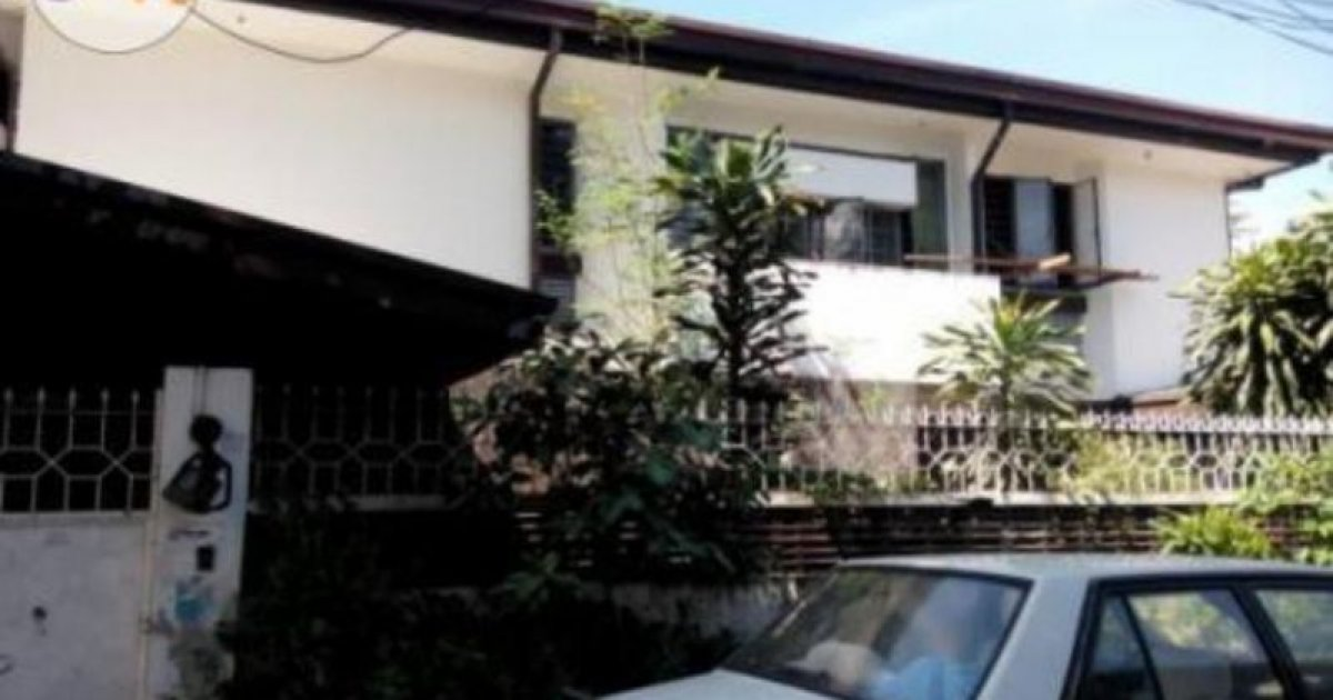 bed house for sale in Quezon City, National Capital Region ...
