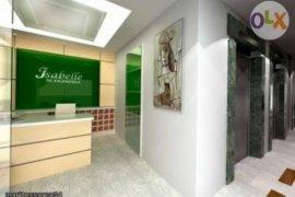 3 bedroom condo for sale in Valenzuela, Metro Manila